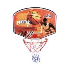 Basket Ball Backboard with ring net