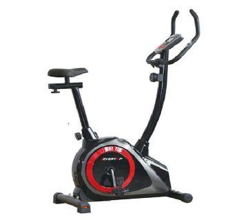 Magnetic Exercise Bike OCEAN 330B Heavy