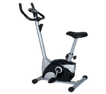Mechanic Exercise Bike EFIT-533F