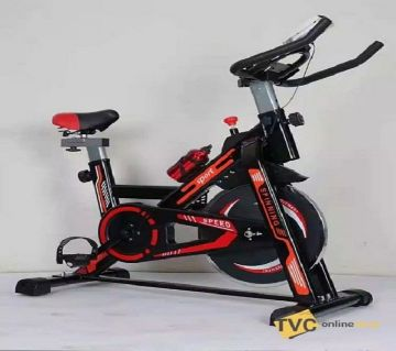 Sports Speed Spinning Bike