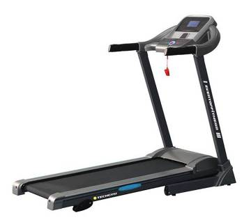 Motorized Treadmill 6735A
