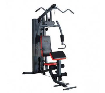 Home Gym (ET 2530A)