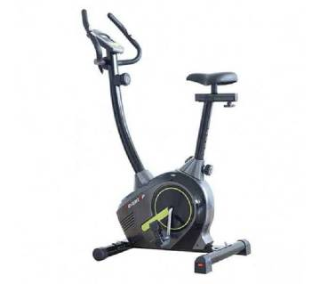 Magnetic Exercise Cycle - 380B