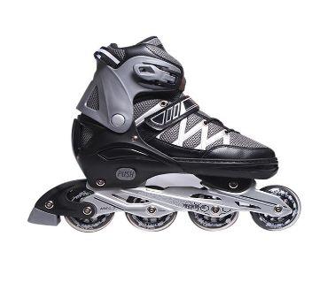 Roller Skates TIAN-E  TE-781E