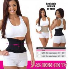 Miss Belt Body Shaper Slimming Belt