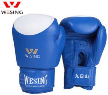 Wesing Boxing Gloves