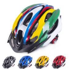 Ninja Sports Helmet