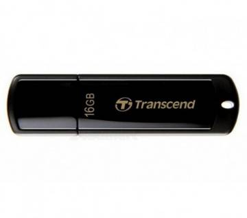Transcend 16GB Pendrive