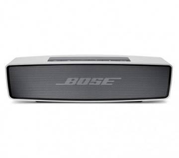 Bose S815 Bluetooth Speaker