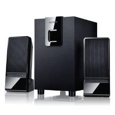 Microlab 2.1 Speaker M-100