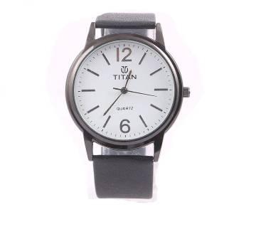 Titan Gents Richest Watch (copy)