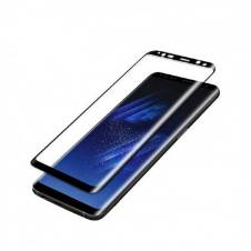 Full Curved Tempered Glass for Samsung Note 8