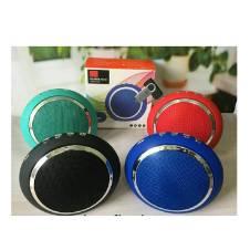 Beli Jbl Speaker Bluetooth