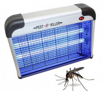 Electrical Commercial Insect Killer Light