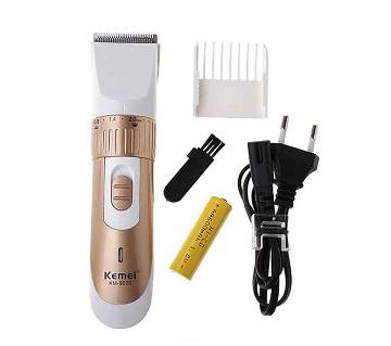 Kemei Hair Clipper/Trimmer KM-9020