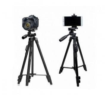 Tripod Stand for Mobile & Camera
