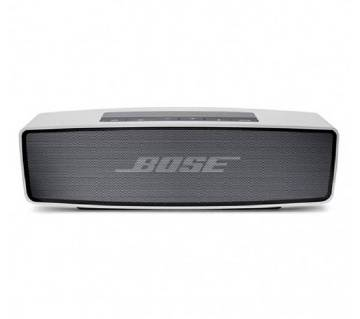 Bose 815 Bluetooth Speaker - Copy