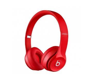Beats Pro TM-006 Wireless Headphones -02 (copy)
