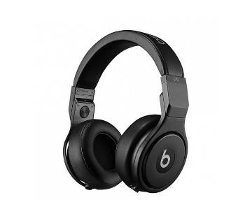 Beats Pro TM-006 Wireless Headphones -02 (copy)