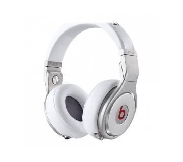 Beats Pro TM-006 Wireless Headphone (copy)