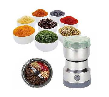 Nima - Spice Bata Machine - Grinder