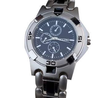 Womens Wristwatch copy
