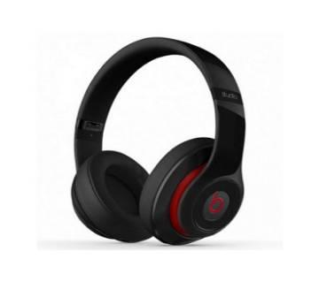 Beats STN13 Bluetooth Wireless Headphone (copy)