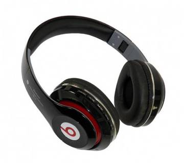 Beats -TM-13 Wireless Bluetooth Headphones (Copy)