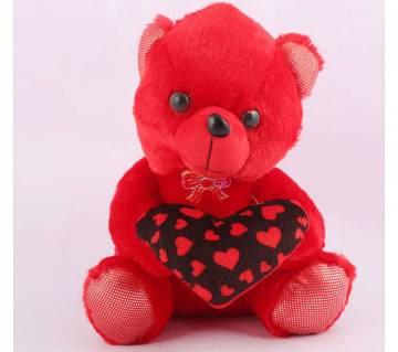 Beautiful Teddy Bear doll