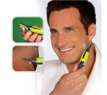 Micro Touch Max ট্রিমার