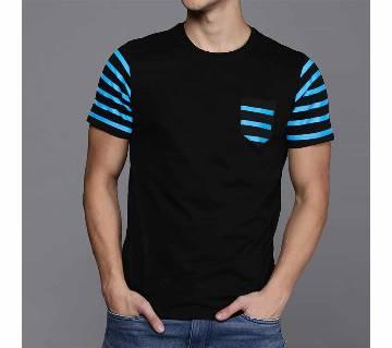 Best Tshirt