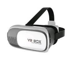 VR BOX 2.0 (3d Glasses) বাংলাদেশ - 6224542