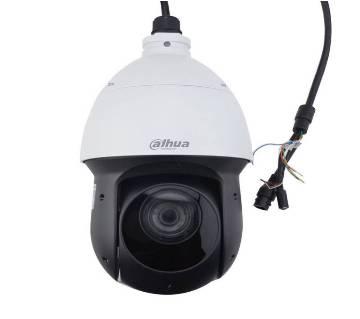 Dahua DH-SD49225T-HN 2MP 25x Starlight IR PTZ Network camera