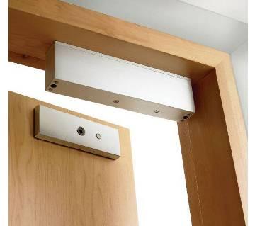 Door Access Control Magnetic Lock 280KG
