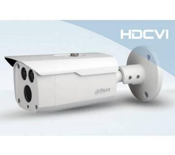 Dahua DH-HAC-HFW1200DP HD 2MP Bullet CCTV Camera