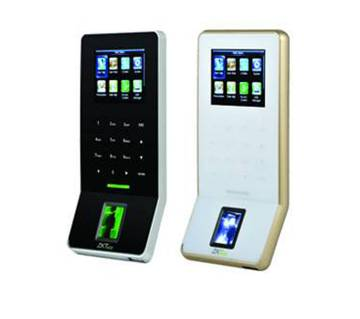Zkteco F22 Wi-Fi Ultra Thin Fingerprint Time Attendance