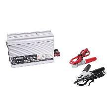 Suoer 12 ভোল্ট AC 230V সোলার পাওয়ার ইনভার্টার