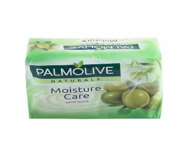 Palmolive Soap Turkey