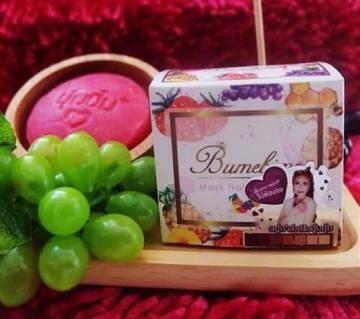 Bumbime Whitening Soap Malaysia