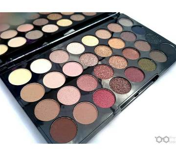 Forever eye shadow palette Malaysia