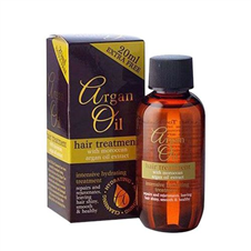 Argan Oil UK