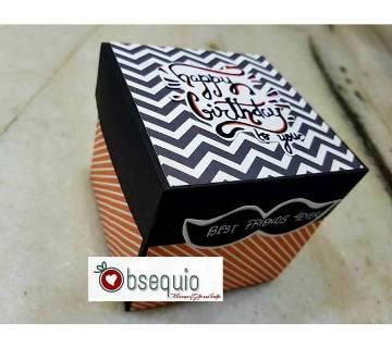 gift box বাংলাদেশ - 6229001