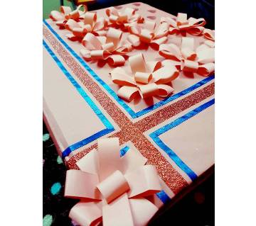 customized box for gift