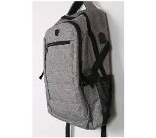Laptop Backpack with USB Charging Port বাংলাদেশ - 6256063
