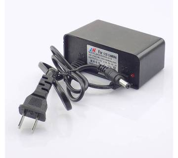 Adaptor 12V 2A Water proof