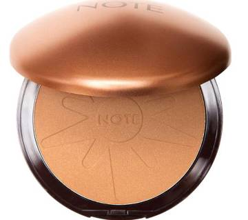 NOTE BRONZING POWDER 30 (Turkey)