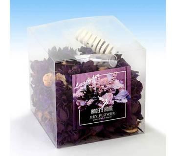 Potpourri Lavender