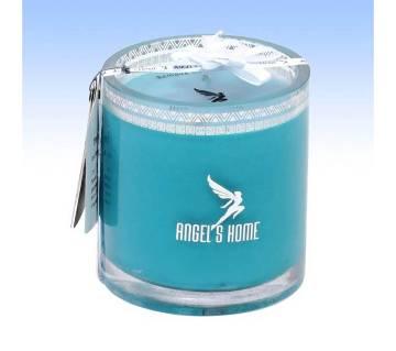 Glass Jar Candle - Ocean Fragrance Bangladesh - 6242611