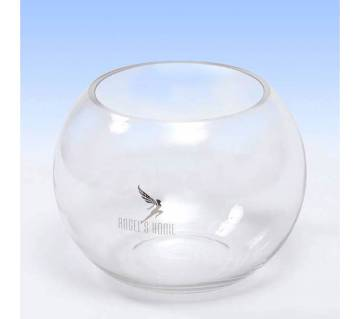 Fish Bowl For Potpourri