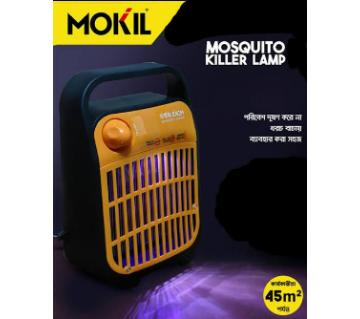 Mokil Mosquito Killing Lamp